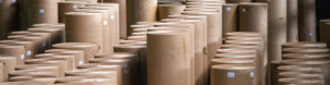 Substrates, paper and film product