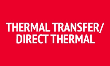 Thermal Transfer.